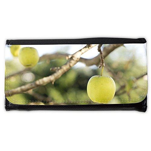 portafoglio-borsellino-portafoglio-m00240177-pommes-fruits-branches-arbres-aliments-large-size-walle
