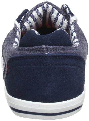 Pioneer Pn265213, Baskets mode homme Multicolore (Navy/Navy 005)