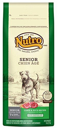 nutro-natural-choice-lamb-rice-recipe-senior-healthy-skin-coat-dog-food-5lbs