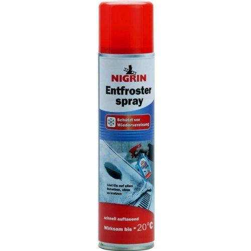 akhan-74045-deshielo-spray-abc-liquido-anticongelante-400-ml