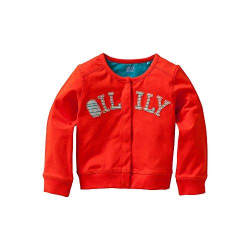 oilily-madchen-langarmshirt-teresa-cardigan-gr-80-orange-red-19