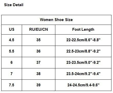 Saingace Frauen-Art- und Weisepumpen-Absatz-Sandelholz-Schuhe Weiß