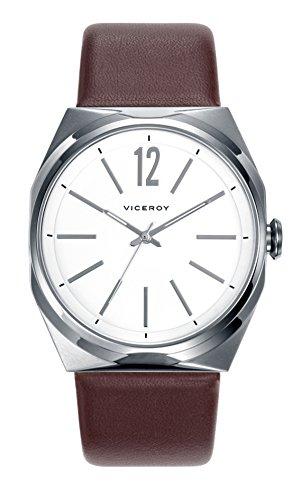 Reloj Viceroy caballero 432171-05