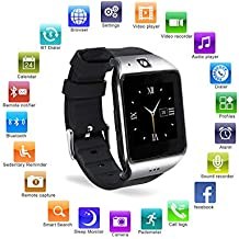 smartwatch sim - Amazon.es
