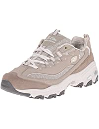Amazon.it: Skechers - Scarpe da donna / Scarpe: Scarpe e borse