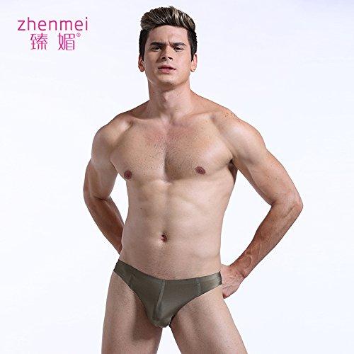 rrrrzbustiers-tentacion-de-tomar-hombres-briefs-transparente-sin-marcado-uniformes-adultos-pantalone