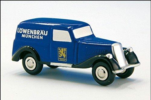 piccolo-mercedes-benz-170v-lwenbru