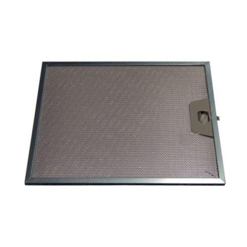 zanussi-metal-de-filtro-de-grasa-50248271004