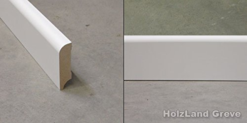 striscia-battiscopa-in-mdf-18-x-76-mm-bianco-mano-con-bordo-rotondo-al-metro