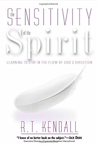 the-sensitivity-of-the-spirit