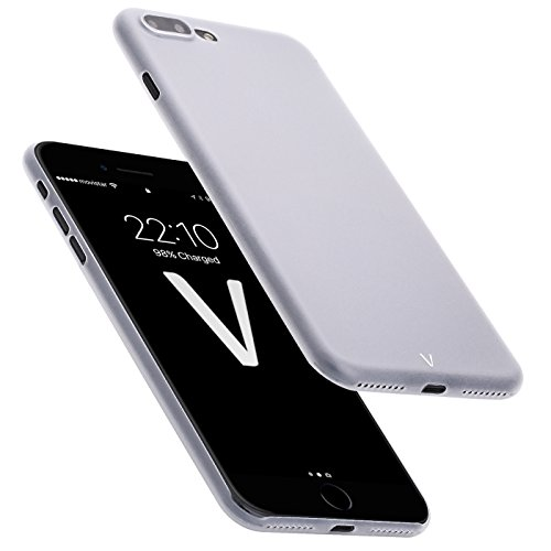 cover-iphone-7-plus-vinco-lifer-serie-7-raw-la-cover-opaca-per-iphone-7-plus-piu-sottile-e-leggera-a