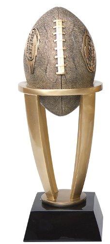 Fantasy Football Trophy - 5