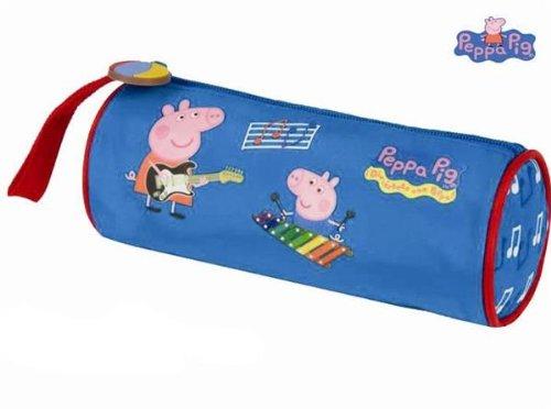Peppa Pig – Estuche Musica Peppa Pig