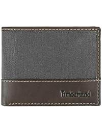 db02803feb9 Timberland Men s Wallets  Buy Timberland Men s Wallets online at ...