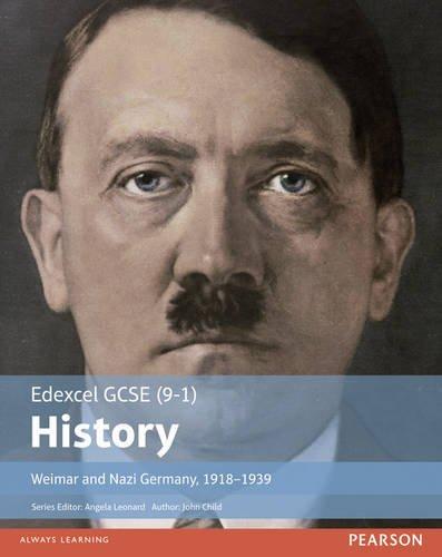 Edexcel-GCSE-9-1-History-Weimar-and-Nazi-Germany-1918-1939-EDEXCEL-GCSE-HISTORY-9-1