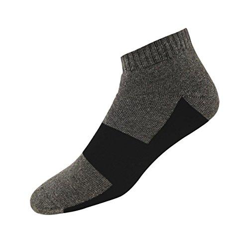 Maanja-Mens-Cotton-Socks-Pack-of-3-Multi-Coloured