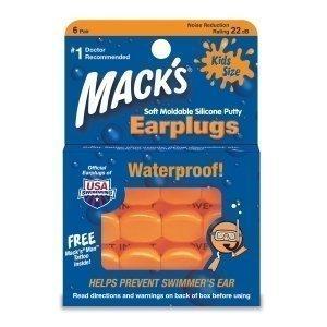macks-tapones-moldeables-de-silicona-para-ninos-4-paquetes-24-pares