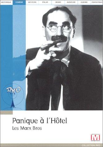 panique-a-lhotel