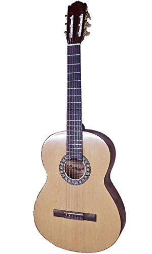canigo-guitarra-clasica-aspirapolvere-rowenta-gc-chitarra-classica-con-custodia