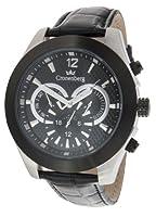 Cronenberg Reloj 12073W3 de Cronenberg