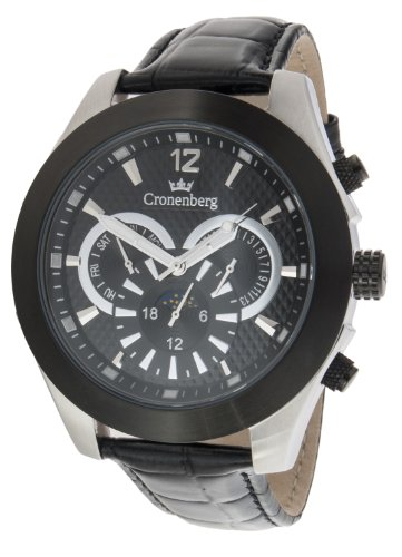 Cronenberg 12073W3