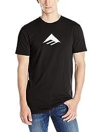 Triangle 7.1 S/S T-Shirt grey/blue