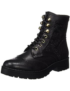 XTI Damen 047514 Booties