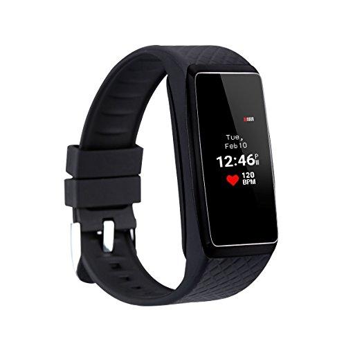 inchor-wristfit-hr-impermeable-ajustable-smartwatch-reloj-de-pulsera-android-ios-pantalla-oled-bluet