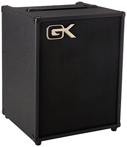 Gallien Krüger MB 110 - Bass Combo 10'' 100 Watt