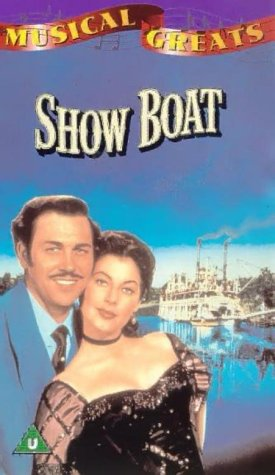 show-boat-vhs1951