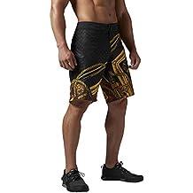Amazon.es: pantalones crossfit Reebok