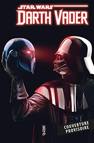 Star Wars nº6 (Couverture 1/2) par Kieron Gillen,Charles Soule,Salvador Larroca,Giuseppe Camuncoli