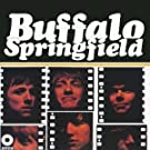 BUFFALO SPRINGFIELD(reissue)(ltd.)