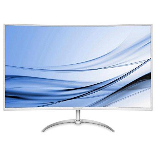 Philips BDM4037UW/00 LCD Monitor