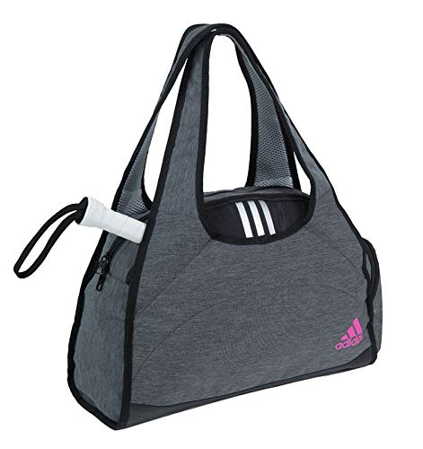 Adidas Bolso Weekend 1.9 2019 Gris Adultos Unisex