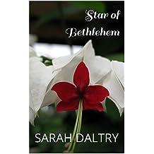 Star of Bethlehem (Flowering Book 3)
