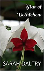 Star of Bethlehem  (Flowering Book 3)