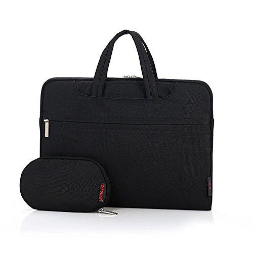 """Preisvergleich Produktbild Laptop-Tasche und Tablet 14"""""""
