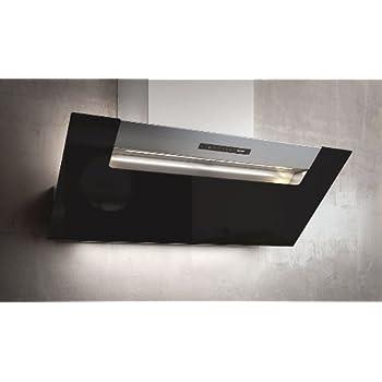 berbel kopffreihaube ergoline bkh 90 eg schwarz elektro gro ger te. Black Bedroom Furniture Sets. Home Design Ideas