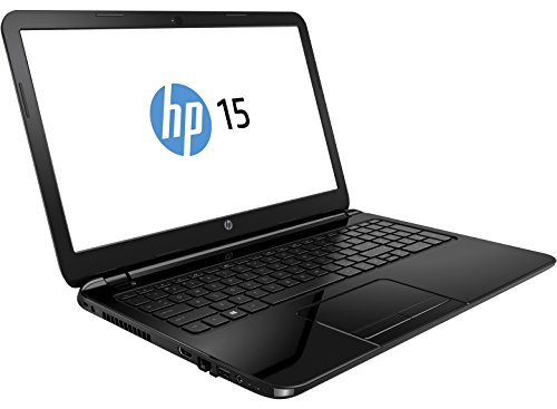 HP-15-R033TX-156-inch-Laptop-Core-i3-4005U4GB500GBDOSNvidia-GeForce-GT-820M-2GB-DDR3-Graphicswith-Laptop-Bag-Black