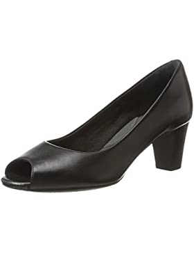 Rockport Damen Audrina Peep Pumps