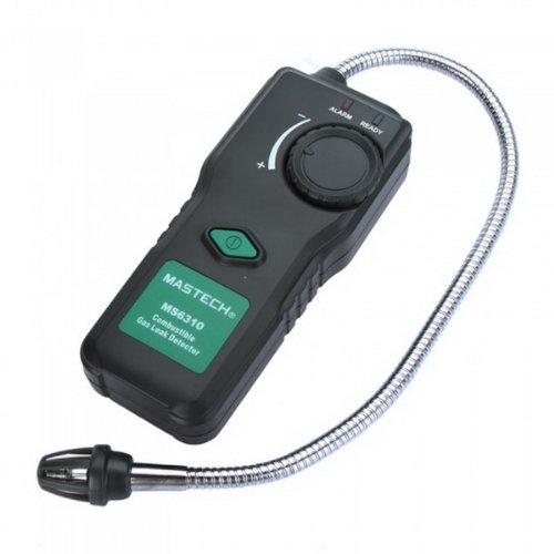mastech-detector-portatil-de-fugas-de-gas-combustible-alarma-con-sonido-y-luz-rango-de-sensibilidad-