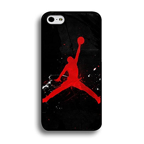 Customized Luxury Logo Series Phone Case for Apple Iphone 6/6s, (4,7) Inch Personalised Luxury Cell Phone Case Cover Color-FER1319