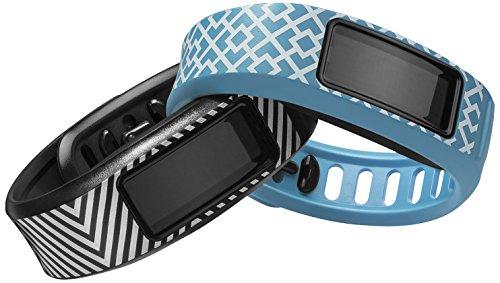 garmin-vvofit-2-braccialetto-wellness-fitness-per-rilevamento-attivit-fisica-cinturini-manhattan-col