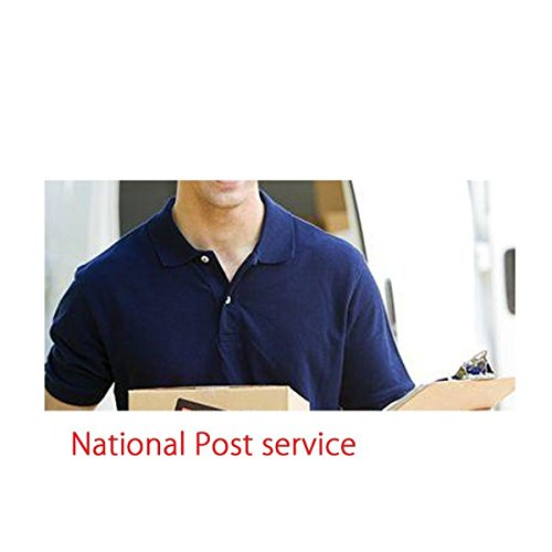 yinuo-3-7-business-day-expedited-service-via-dhl-air-express