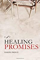 """Healing Promises"" takes you into the heart of our Lord Jesus and shows you on page after page of His compassion and willingness to heal you. See from God's Word how it's not about what you must do to be healed--it's all about resting in the ..."