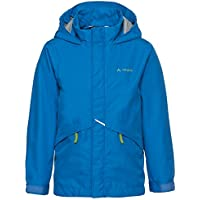 Vaude Kinder Kids Escape Light Jacket Iii Jacke