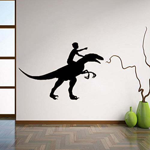 Halloween Grafiken Frei - Vinyl Applique Wandaufkleber Innenwand Grafiken Schlafzimmer
