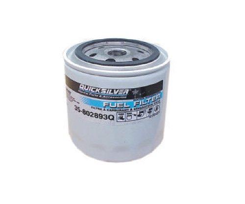 35-802893q01-fuel-water-separating-filter-quicksilver-mercury