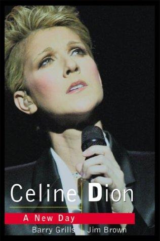 celine-dion-a-new-day-dawns